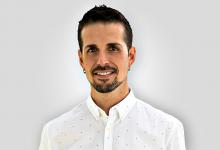 A Palavra d@ Candidat@: João Paulo Alves