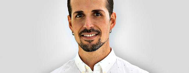 A Palavra d@ Candidat@: João Paulo Alves, PAN, Vila do Conde