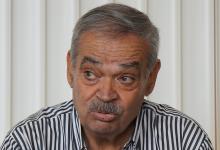 A Palavra d@ Candidat@: Luís Vilela, Chega, Vila do Conde