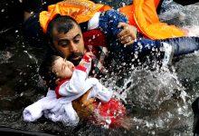 Maia recebe sete refugiados da Turquia que Portugal acolheu ao abrigo da ONU e da UE