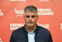 A Palavra d@ Candidat@: Pedro Costa, PSD, Malta e Canidelo, Vila do Conde