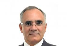 A Palavra d@ Candidat@: Pedro Gomes, NAU, Vila do Conde