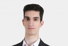 A Palavra d@ Candidat@: Pedro Pereira da Silva, PSD, Aveleda, Vila do Conde