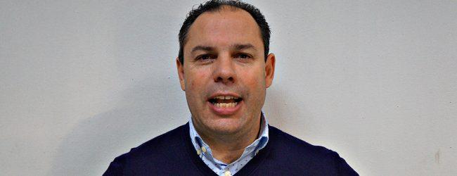 A Palavra d@ Candidat@: Pedro Soares