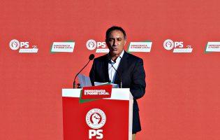 PS de Vítor Costa reconquista Câmara de Vila do Conde aos independentes da NAU de Elisa Ferraz