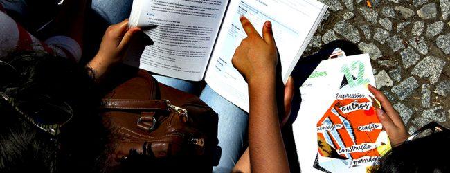 Projeto 100 + Preconceito 5.0 de inclusão em Matosinhos empregou 7 pessoas de etnia cigana