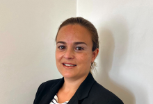 A Palavra d@ Candidat@: Rita Freire, NAU, Vila do Conde