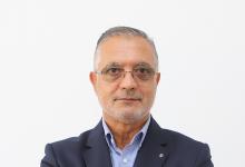A Palavra d@ Candidat@: Rui Saavedra, IL, Vila do Conde