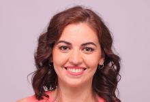 A Palavra d@ Candidat@: Sílvia Agra, BE, Vila do Conde