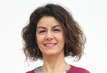 A Palavra d@ Candidat@: Sónia Viana, PSD, Vila do Conde