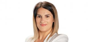 A Palavra d@ Candidat@: Tânia Campos, NAU, Vilar do Pinheiro, Vila do Conde