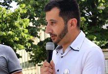 "Vilacondense candidato do Ergue-te! Bruno Rebelo pretende ""levar a 'Invicta' a bom porto"""