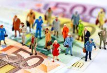 Análises da UTAO e CFP ao OE2022 evidenciam papel do PRR no investimento e despesa