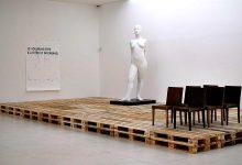 Corredor Cultural do Porto quer mostrar mais de 50 museus, teatros e salas a alunos universitários