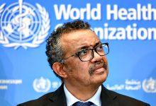 """Diretor-geral da OMS diz que Mundo tem """"todas as ferramentas"""" para acabar com a pandemia"""