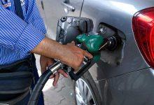 Economistas dizem que alta de preços é incentivo para mudança de comportamentos energéticos