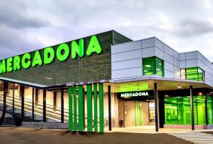 Empresa espanhola Mercadona cria 65 novos postos de trabalho com loja de Vila do Conde