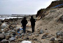 Falta de areia e ventos velozes são as maiores ameaças à costa da região Norte de Portugal