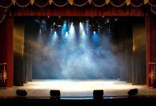 Festival infantojuvenil de teatro no Porto de 29 de outubro a 2 de novembro em vários espaços