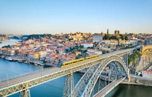 """Grupo tailandês Minor diz que Portugal deverá registar """"grande salto"""" na procura turística"""