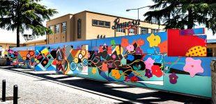 Matosinhos quer antiga Fábrica das Sedas Lionesa como conjunto de interesse municipal