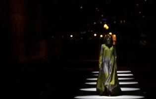 Portugal Fashion regressa ao Porto de 12 a 16 de outubro em formato físico com certificado digital