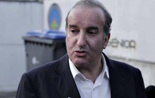 Presidente da Câmara da Maia António Silva Tiago é um dos seis acusados de peculato pelo MP