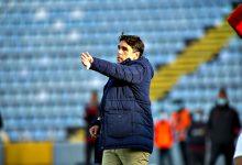 "Treinador vilacondense Daniel Ramos abandona Santa Clara rumo a uma ""grande oportunidade"""